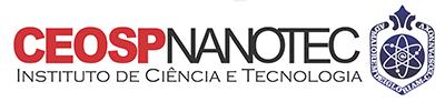 CEOSP